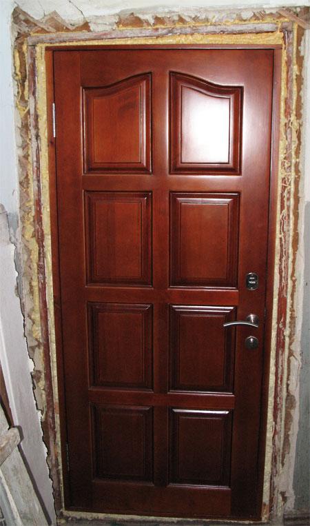 девушек женщин сколько стоит дверь входная деревянная желании
