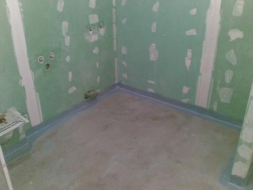 Что делать если стены в многоквартирном доме промерзают