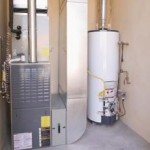 Установка, монтаж автономного газового отопления