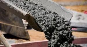 Ускоренное затвердевание бетона в Днепропетровске
