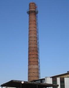 Разборка, ремонт труб и металлоконструкций в Днепропетровске