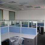 Ремонт и обустройства офиса