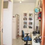 Перепланировка детской комнаты