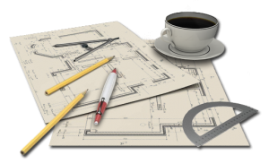 Дизайн кухни: инновации и тренды 2017 года – Roomblecom