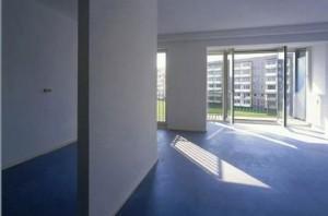 Реконструкция квартиры