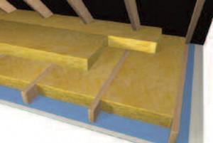 Полимерное покрытие металла  виды и технологии