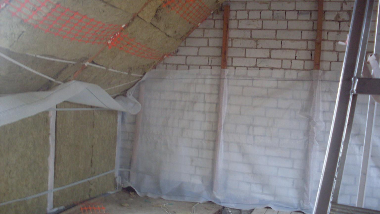 Калуга в квартире шумоизоляция стены
